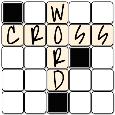 Crossword Puzzles For All Occasions