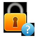 Recupera Password
